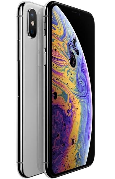 Iphone Käytetty