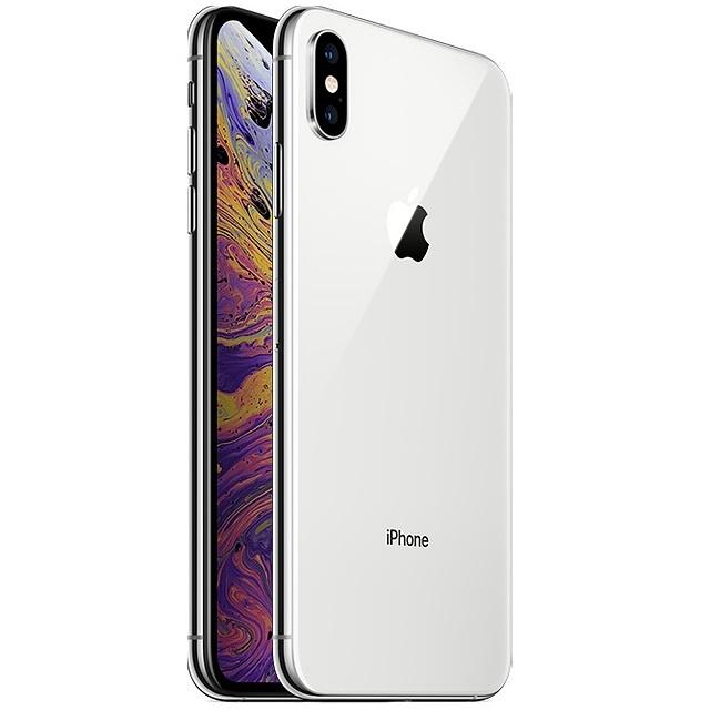 Apple iPhonet iPhonet esittelyssä | Halpis.fi