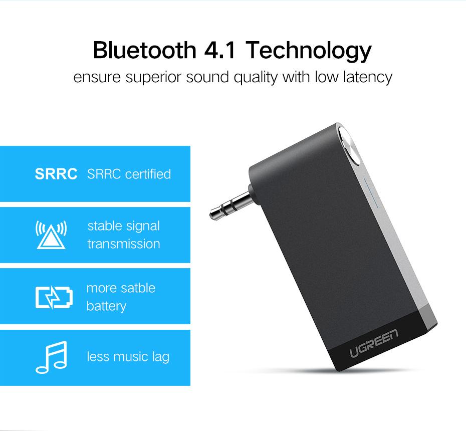 Bluetooth Laitetta Ei Löydy