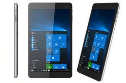 Chuwi Vi8 Plus Windows 10 tabletti