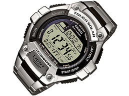 Casio Collection rannekello miehille