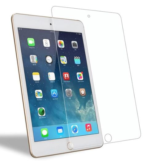 Apple iPad 2017/2018 panssarilasi