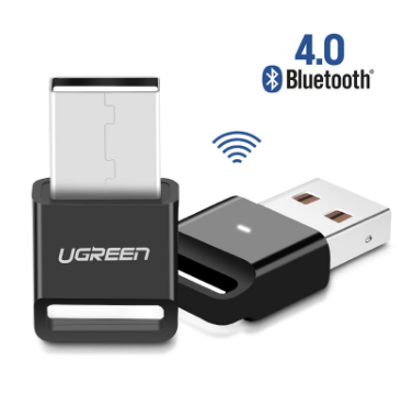 Ugreen bluetooth 4.0 USB adapteri