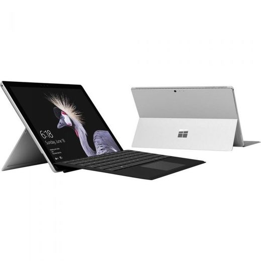 Microsoft Surface 3 64GB, hopea