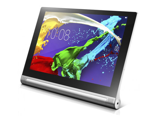 Lenovo Yoga Tablet 2