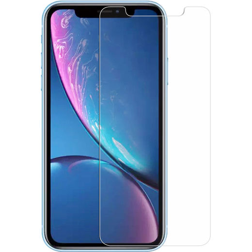Apple iPhone XR panssarilasi