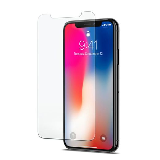 Apple iPhone X/XS panssarilasi