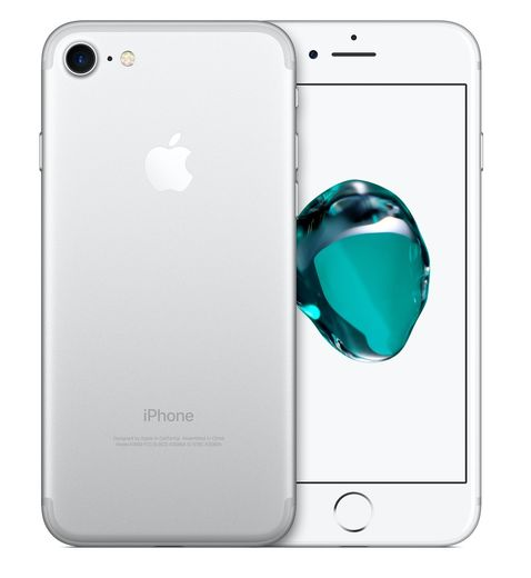 Apple iPhone 7 32GB hopea