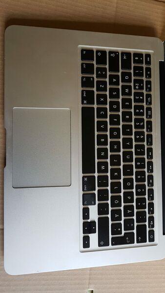 Mac mini - Haku Myydän mac mini Apple Mac Mini.2 Intel Core i7-3720QM tietokone (K) - Teraset